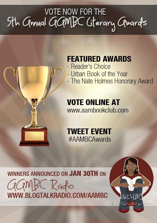 aambc-awards-flyer
