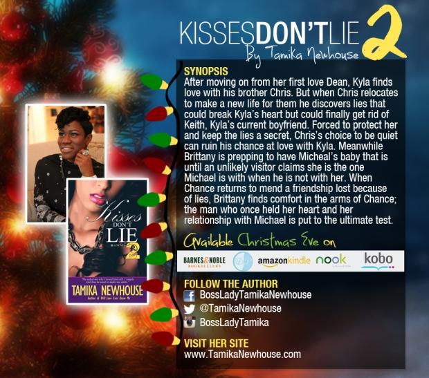 kisses2-xmas