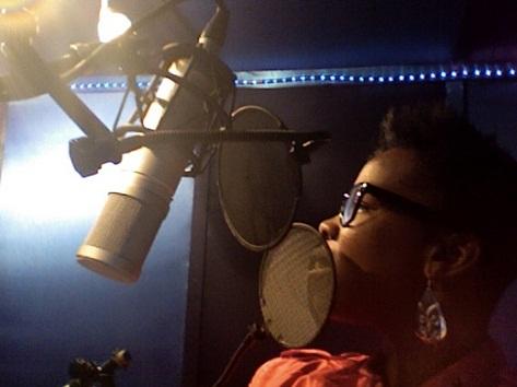 Tone Trezure in Studio-thumb-473xauto-10758
