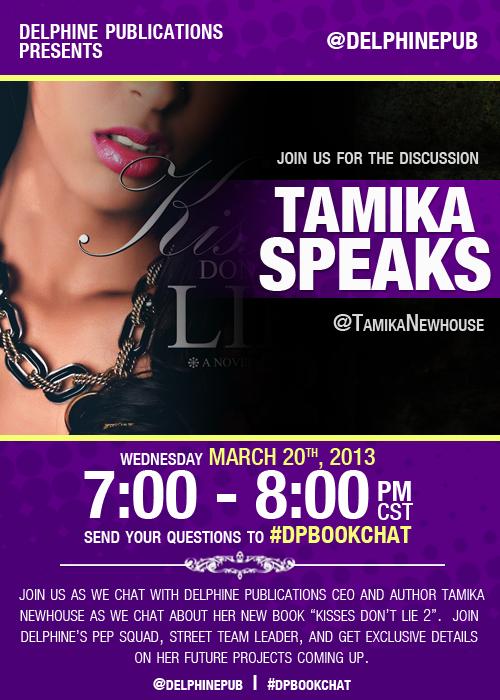 tamika-speaks