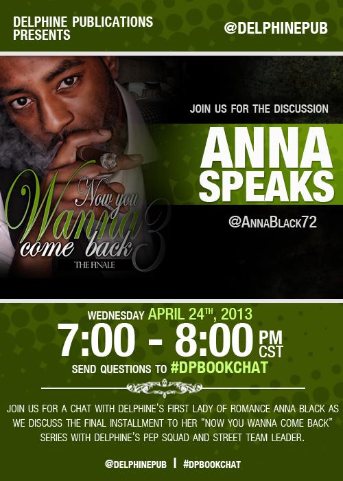 anna-speaks