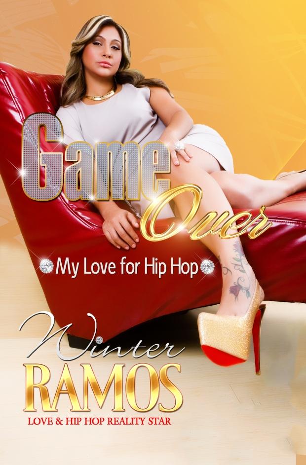 GAMEOVER-WINTER-RAMOS-FINAL-COVER