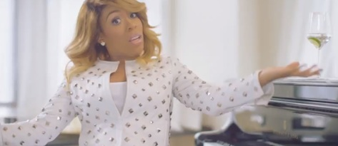 k-michelle-i-just-wanna-screenshot-thumb-473xauto-11246