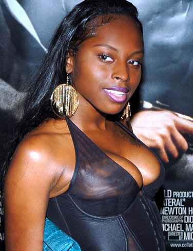foxy-brown-picture-1