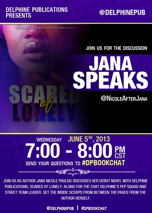 jana-speaks