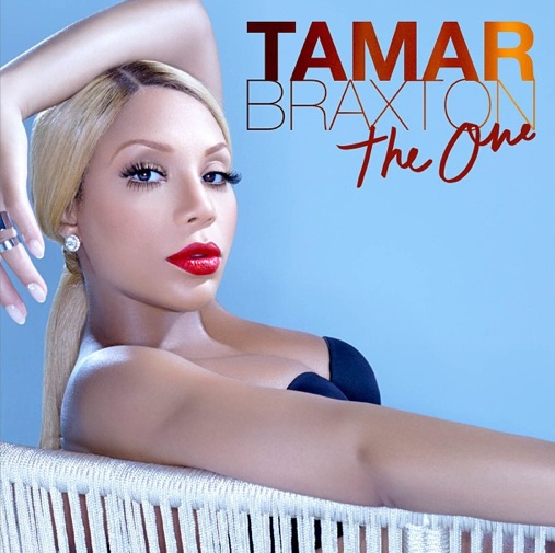 tamar-braxton-the-one