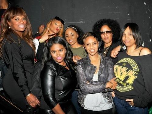hip-hop-sisters