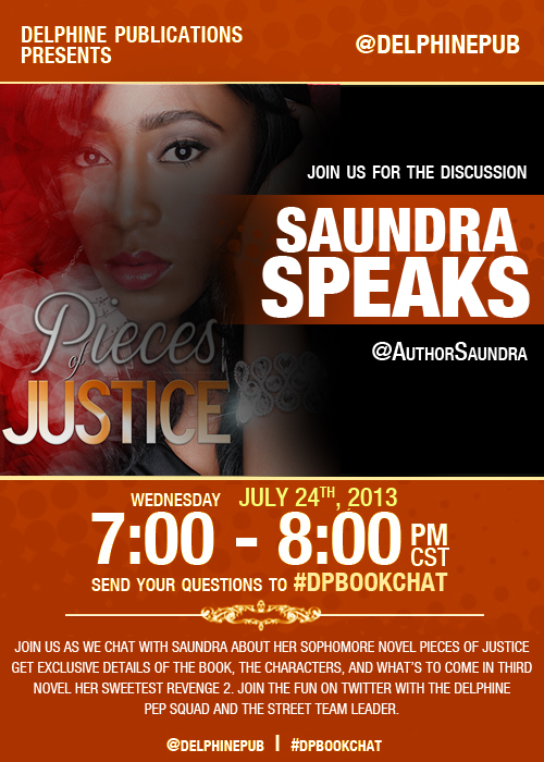 saundra-speaks