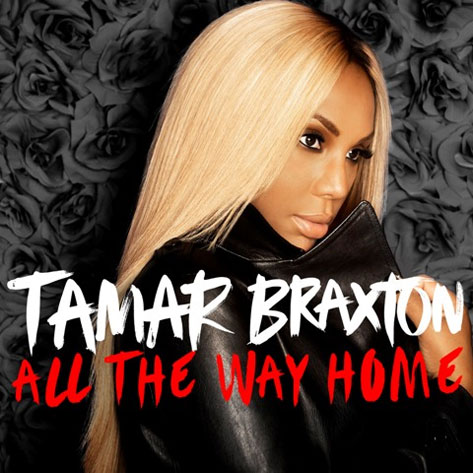 tamar-braxton-all-the-way-home-cover-thumb-473xauto-11902