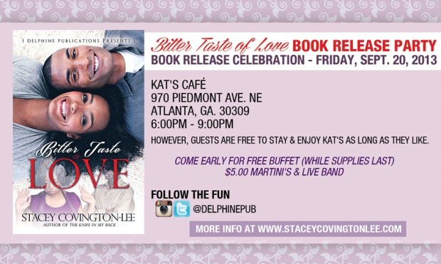 book-release-party