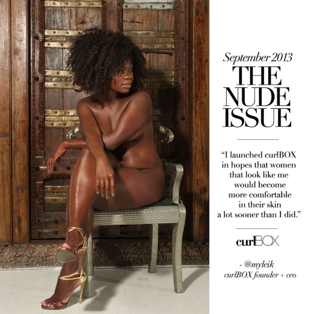 Myleik-Sept-Issue-curlBOX-1024x1024