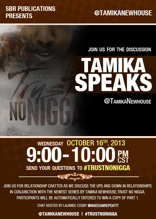 tamika-trust-tweet-chat