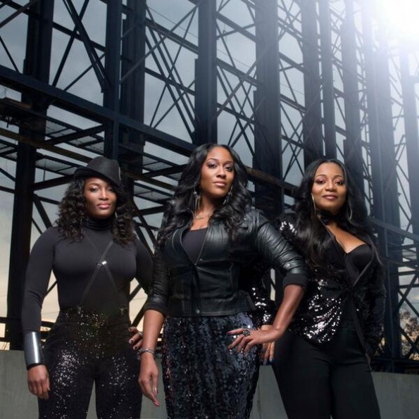 we-tv-swv-new-reality-show-the-jasmine-brand-595x595