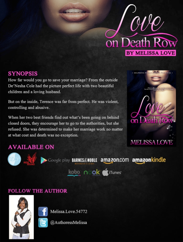love-death-row-eblast