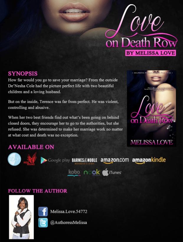 love-death-row-eblast