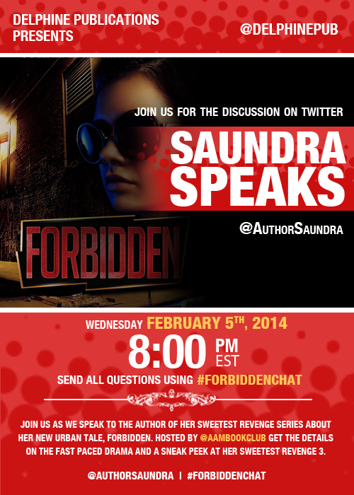 saundra-tweet-chat