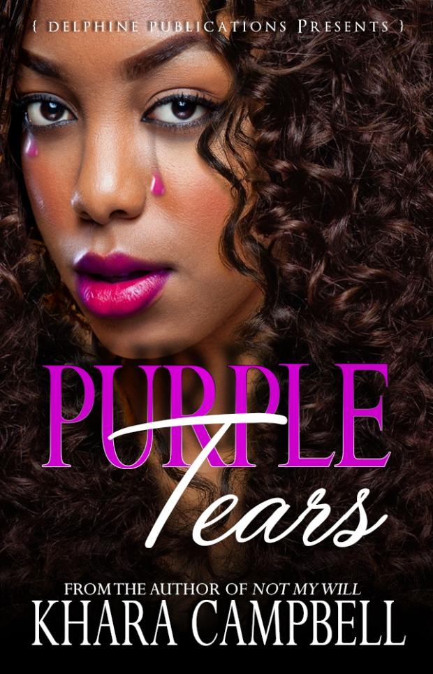 purpletears
