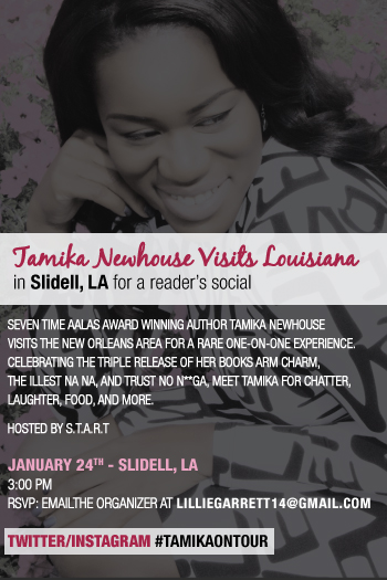 tamika-tour-slidell3