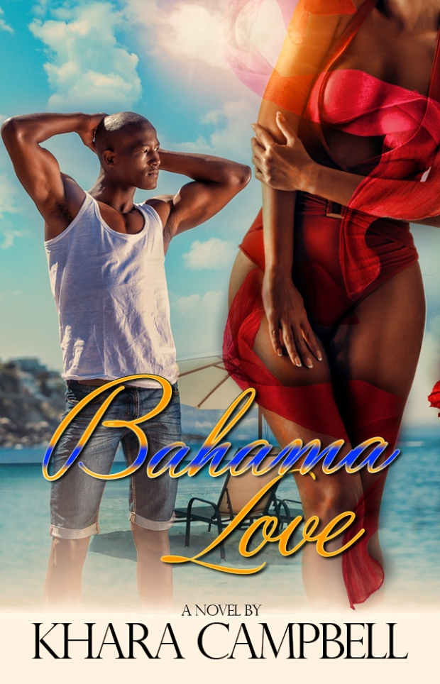 BahamaLove2