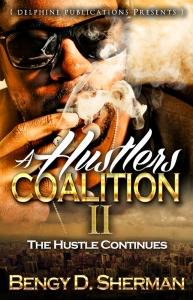 HustlersCoalition2
