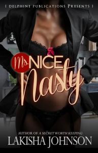 NiceNasty