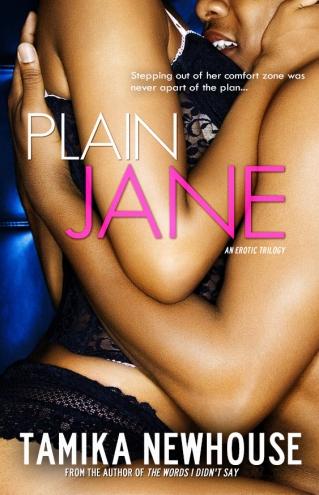 PlainJane