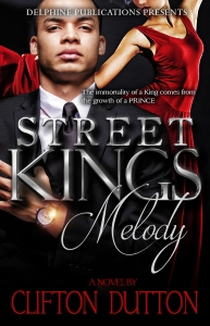 streetkings (1)